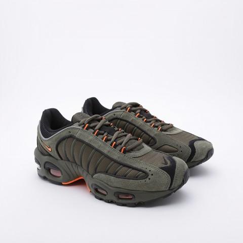 Кроссовки Nike Air Max Tailwind IV SE