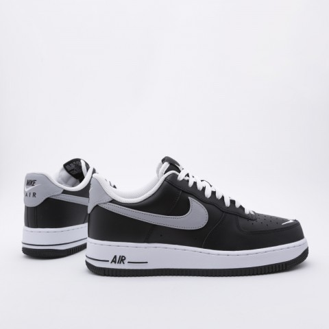 Кроссовки Nike Air Force 1 '07 LV8 4