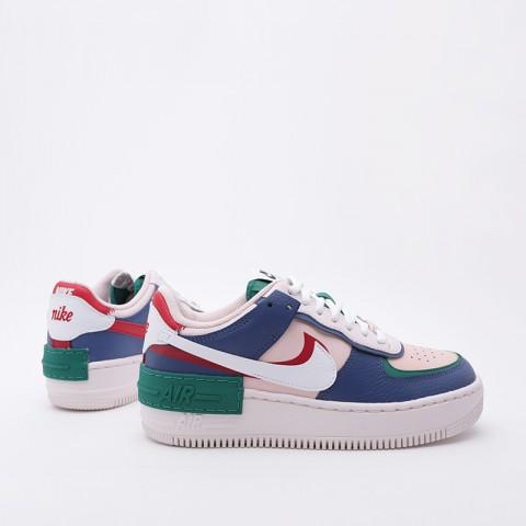Кроссовки Nike WMNS Air Force 1 Shadow