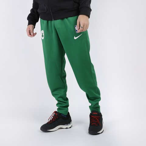 Брюки Nike NBA Boston Celtics Spotlight Pants