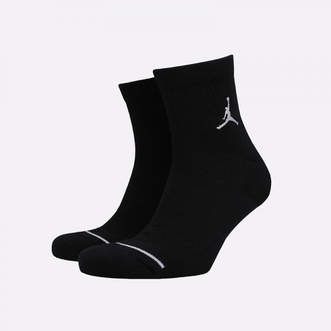 Носки Jordan Everyday Max Ankle