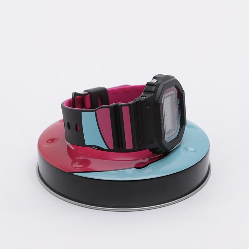 чёрные  часы casio gw-b5600gz-1er GW-B5600GZ-1ER - цена, описание, фото 3