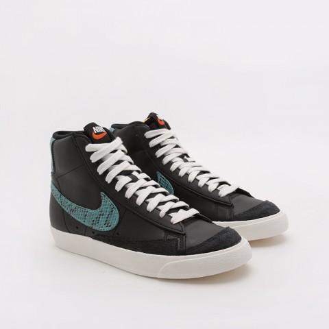 Кроссовки Nike Blazer Mid '77 VNTG WE Reptile