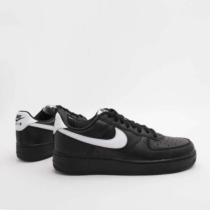 Кроссовки Nike Air Force 1 Low Retro QS фото