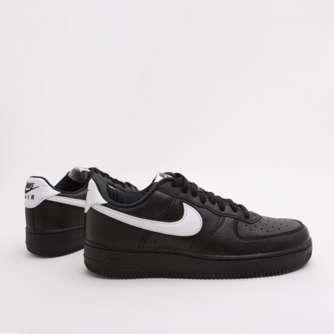 Кроссовки Nike Air Force 1 Low Retro QS