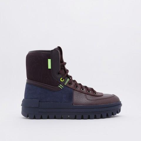 Кроссовки Nike XARR