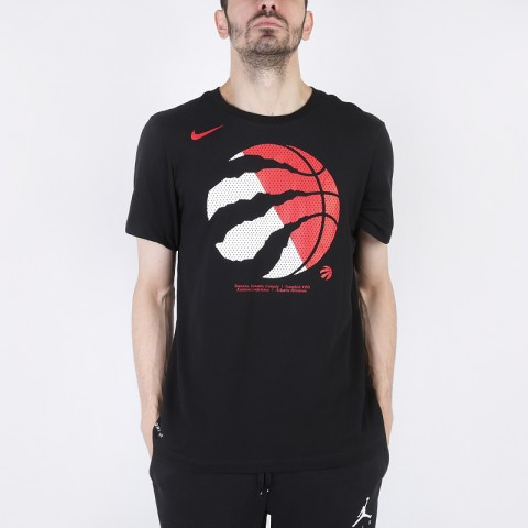 Футболка Nike Dri-FIT NBA T-Shirt
