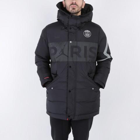 Куртка Jordan PSG Down Parka