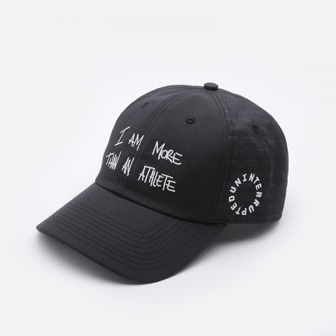 Кепка Nike Heritage86 `More Than An Athlete` Adjustable Hat