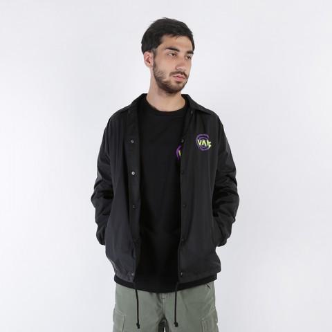 Куртка Vans Torrey
