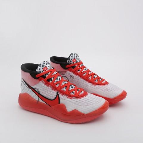 Кроссовки Nike Zoom KD12 QS