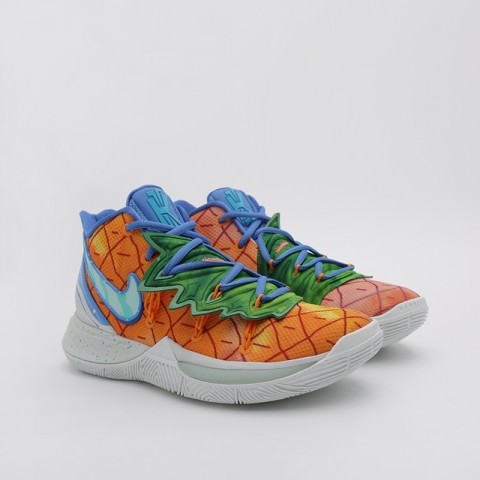 Кроссовки Nike Kyrie 5 SBSP