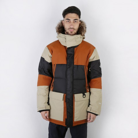 Куртка The North Face Vostok Parka