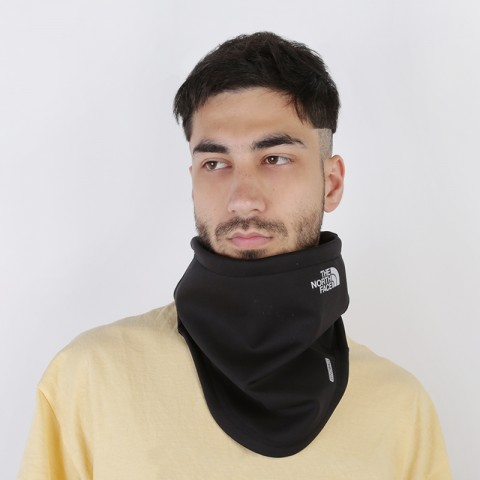 Шарф-ворот The North Face Windwall Neck GTR