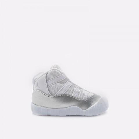 Кроссовки Jordan 11 Crib Bootie
