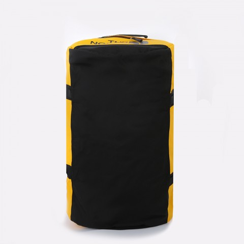 желтую  сумка дорожная the north face base camp duffel - s 50l T93ETOZU3 - цена, описание, фото 5