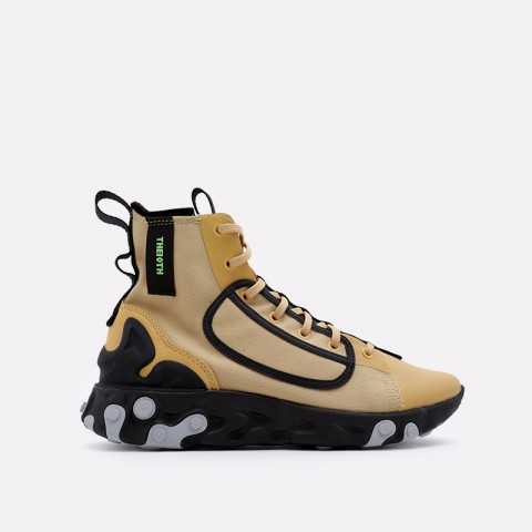 Кроссовки Nike React Ianga