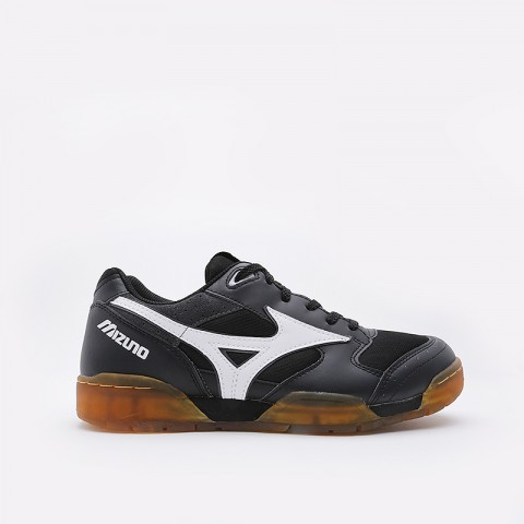 Кроссовки Mizuno Court Select