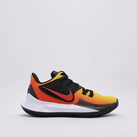 Кроссовки Nike Kyrie Low 2