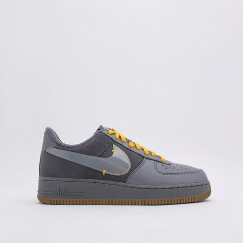Кроссовки Nike Air Force 1 PRM