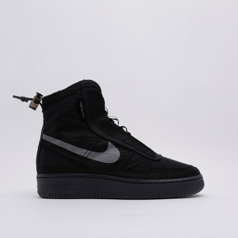 Кроссовки Nike WMNS Air Force 1 Shell