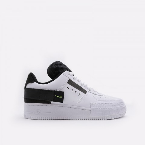 Кроссовки Nike Air Force 1 - Type