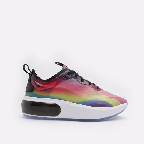 Кроссовки Nike WMNS Air Max Dia NRG