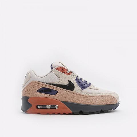 Кроссовки Nike Air Max 90 NRG