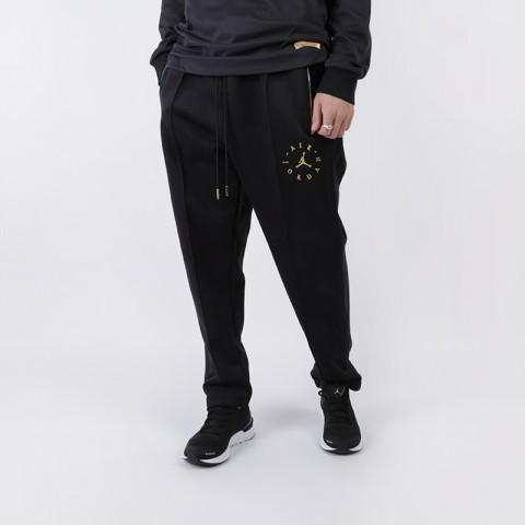 Брюки Jordan Remastered Sueded Trousers