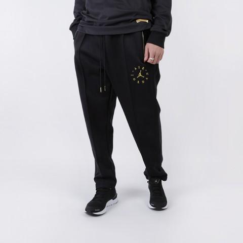 Брюки Jordan Remastered Sueded Trousers