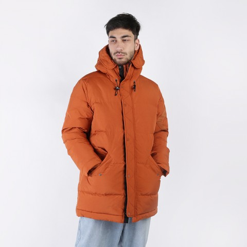 Куртка Jordan Wings Down Parka