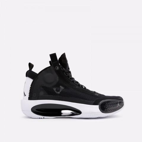 Кроссовки Jordan XXXIV
