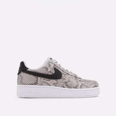 Кроссовки Nike Air Force 1 '07 PRM