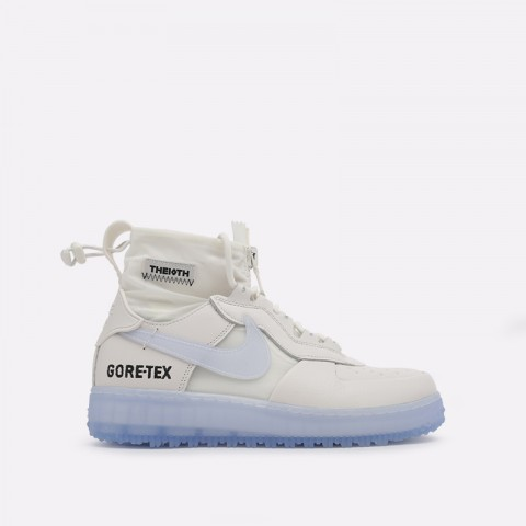 Кроссовки Nike Air Force 1 WTR GTX