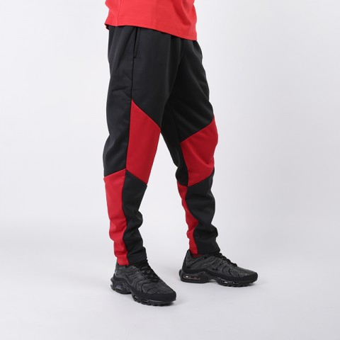 Брюки Jordan 23 Alpha Therma Fleece Pant