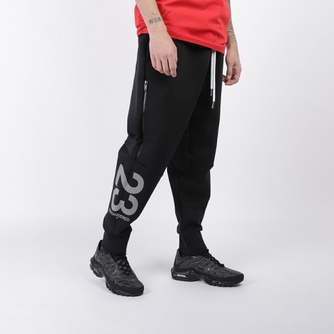 Брюки Jordan 23 Engineered Fleece Pants