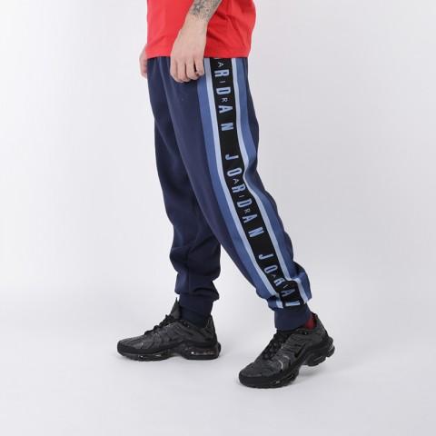 Брюки Jordan Gradient Fleece Sweatpants
