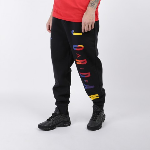 Брюки Jordan DNA Trousers