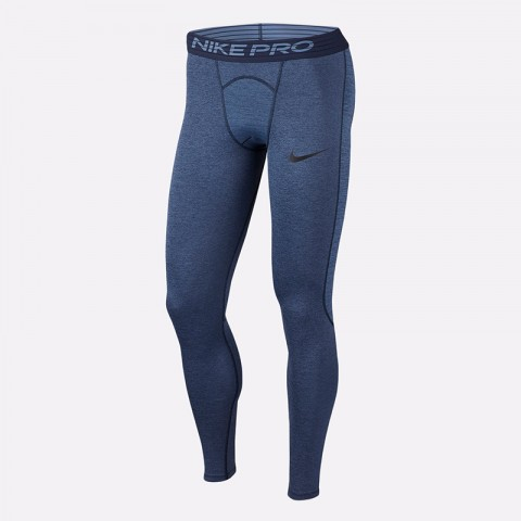 Тайтсы Nike Pro Training Tights