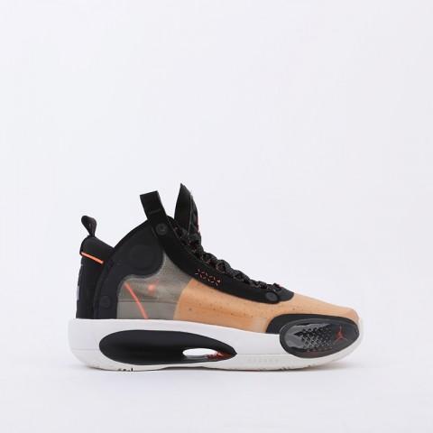 Кроссовки Jordan XXXIV (GS)