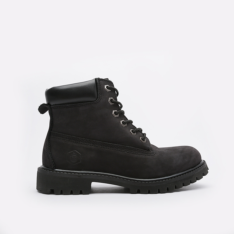 Ботинки Jack porter Work Boot фото