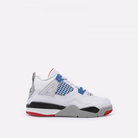 Кроссовки Jordan 4 Retro (PS)