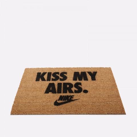 Ковёр Kicks Place Kiss My Airs