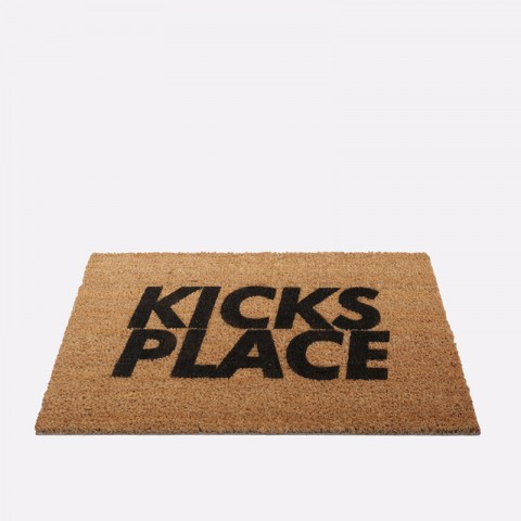 Ковёр Kicks Place Kicks Place