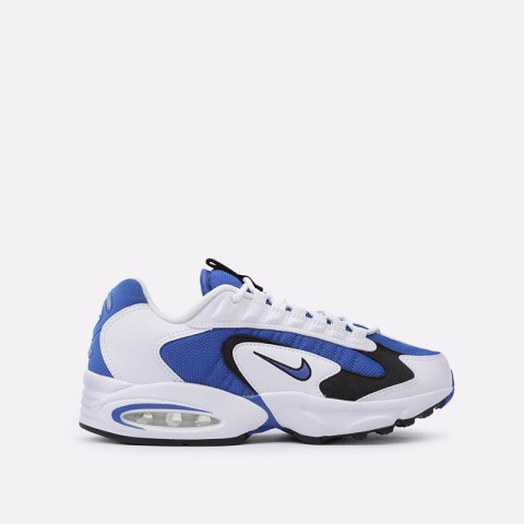 Кроссовки Nike Air Max Triax