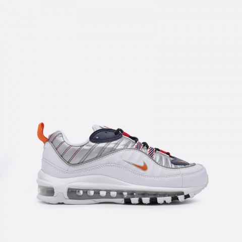 Кроссовки Nike WMNS Air Max 98 PRM