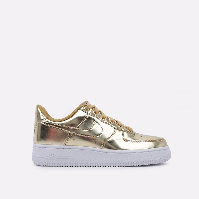 Кроссовки Nike WMNS Air Force 1 SP фото