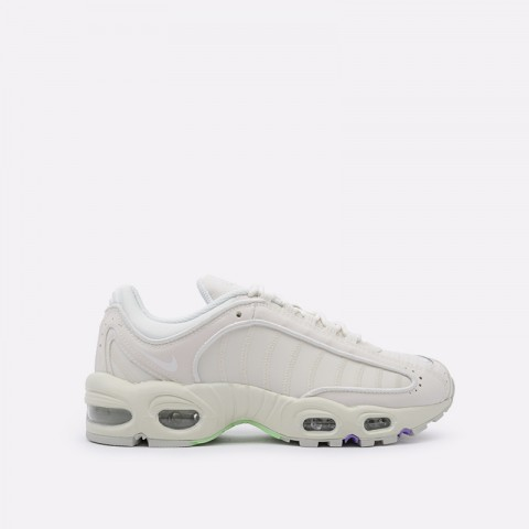 Кроссовки Nike Air Max Tailwind '99 SP