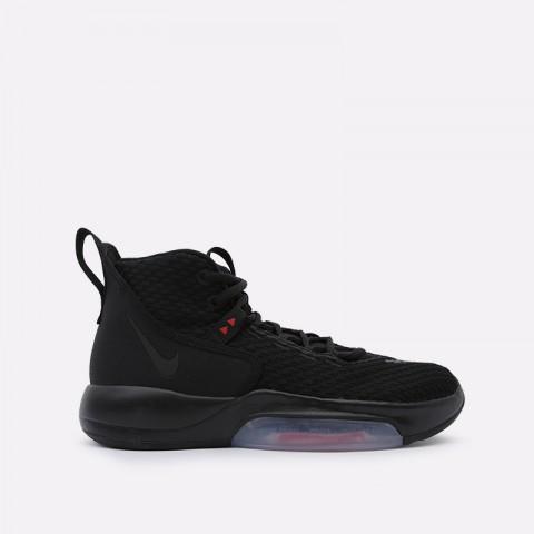 Кроссовки Nike Zoom Rize