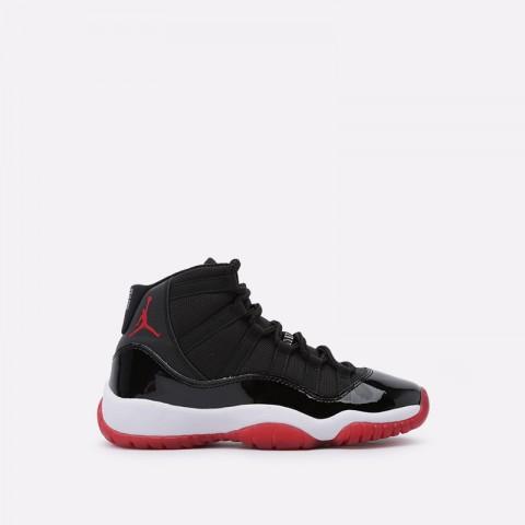 Кроссовки Jordan 11 Retro (GS)
